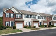 7277 Charlotte Pike Unit 321 Nashville TN, 37209