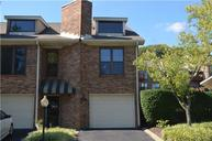 5901 Stone Brook Dr Brentwood TN, 37027