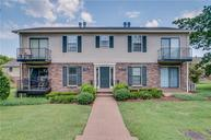 5758 Brentwood Trace Brentwood TN, 37027