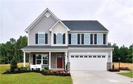 2001 Allerton Way Spring Hill TN, 37174
