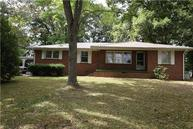 969 Dyer Cir Morrison TN, 37357