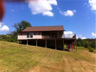 12 Hollis Hollow Rd Loretto TN, 38469