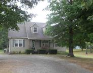 1099 Old County House Rd Charlotte TN, 37036