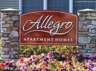 Allegro Apartments Covington WA, 98042