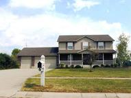 6252 Willow Brooke Drive Liberty Township OH, 45011