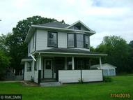 31658 Foxhill Avenue Stacy MN, 55079