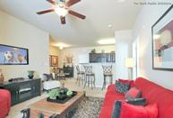 Enclave at Pamalee Square Apartments Fayetteville NC, 28301