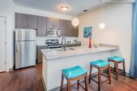 M Station Apartments Charlotte NC, 28212