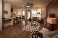 District at Westborough Apartments Katy TX, 77449