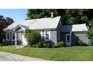 65 Main Allenstown NH, 03275