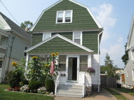 161 Atwater St West Haven CT, 06516