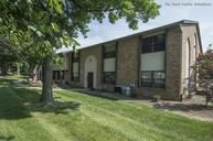 Perry Hills Colony Apartments Canton OH, 44706