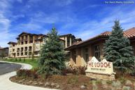 The Lodge Denver West Apartments Lakewood CO, 80401