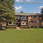Gatewater Landing Apartments Glen Burnie MD, 21060