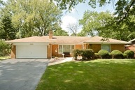 12630 South 76th Avenue Palos Heights IL, 60463