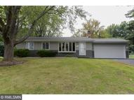 3864 78th Street E Inver Grove Heights MN, 55076