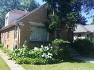 3841 W Forest Home Ave Milwaukee WI, 53215
