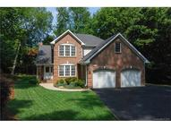 3710 Carmel Forest Drive Charlotte NC, 28226