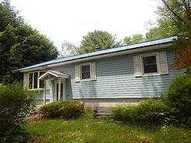 Address Not Disclosed Westbrookville NY, 12785