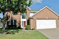 3900 Calloway Dr Mansfield TX, 76063