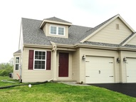 55 Silver Maple Circle Ephrata PA, 17522