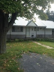 24477 Sawdy Rd Watertown NY, 13601