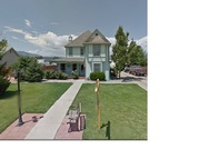 329 Tate Trace Canon City CO, 81212