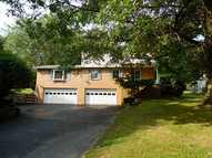 44 Christy Road Delmont PA, 15626