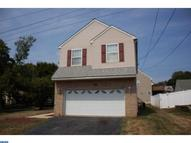 1123 Secane Rd Clifton Heights PA, 19018
