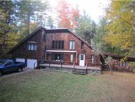 700 Eaton Rd Freedom NH, 03836