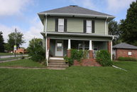 1202 Broadway Street Chillicothe MO, 64601