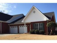 1001 Brookridge Lane Cullman AL, 35055