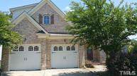 1002 River Commons Drive Knightdale NC, 27545