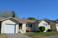 484 Maple Vallejo CA, 94591