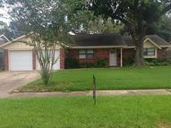 2311 Willow Blv Pearland TX, 77581