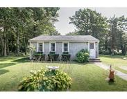 11 Fisherman Rd Fairhaven MA, 02719