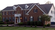 5 Perry Rd Annandale NJ, 08801