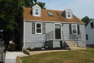 217 Middle River Rd Middle River MD, 21220