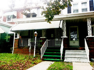 729 Engle St. Chester PA, 19013