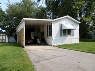 147 Brenta Court 147 Lynwood IL, 60411