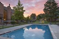 The Park at Canyon Ridge Apartments Denver CO, 80247
