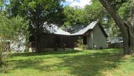 207 Marsh Livingston TX, 77351