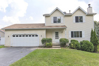 25185 West Lake Parkway Wauconda IL, 60084
