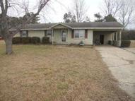8 Hale Road Sikeston MO, 63801