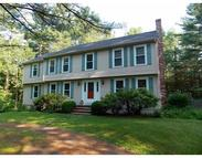 192 Lacy Street North Andover MA, 01845