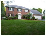 3 Idylwilde Road Lexington MA, 02421