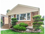 7423 South Rockwell Street Chicago IL, 60629