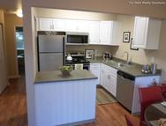 Commons at Hawthorn Village Apartments Hillsboro OR, 97124