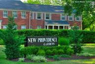 New Providence Gardens Apartments New Providence NJ, 07974