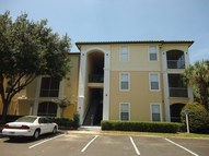 2525 Maitland Crossing Way Unit 308 Orlando FL, 32810